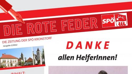 die_rote_Feder_12-2