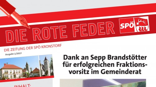 die_rote_Feder_13-1
