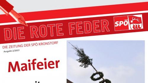 die_rote_Feder_13-2