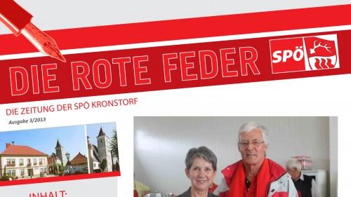 die_rote_Feder_13-3