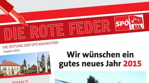 die_rote_Feder_15-1