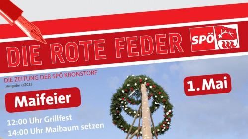 die_rote_Feder_15-2