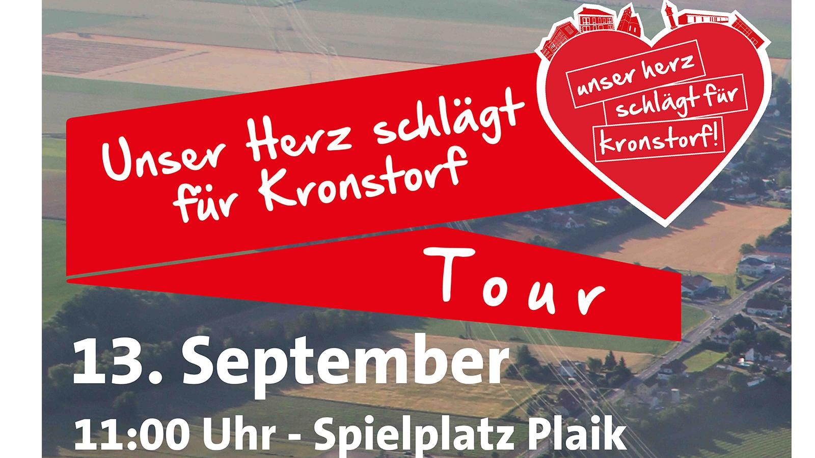 Herz-Tour_Plaik