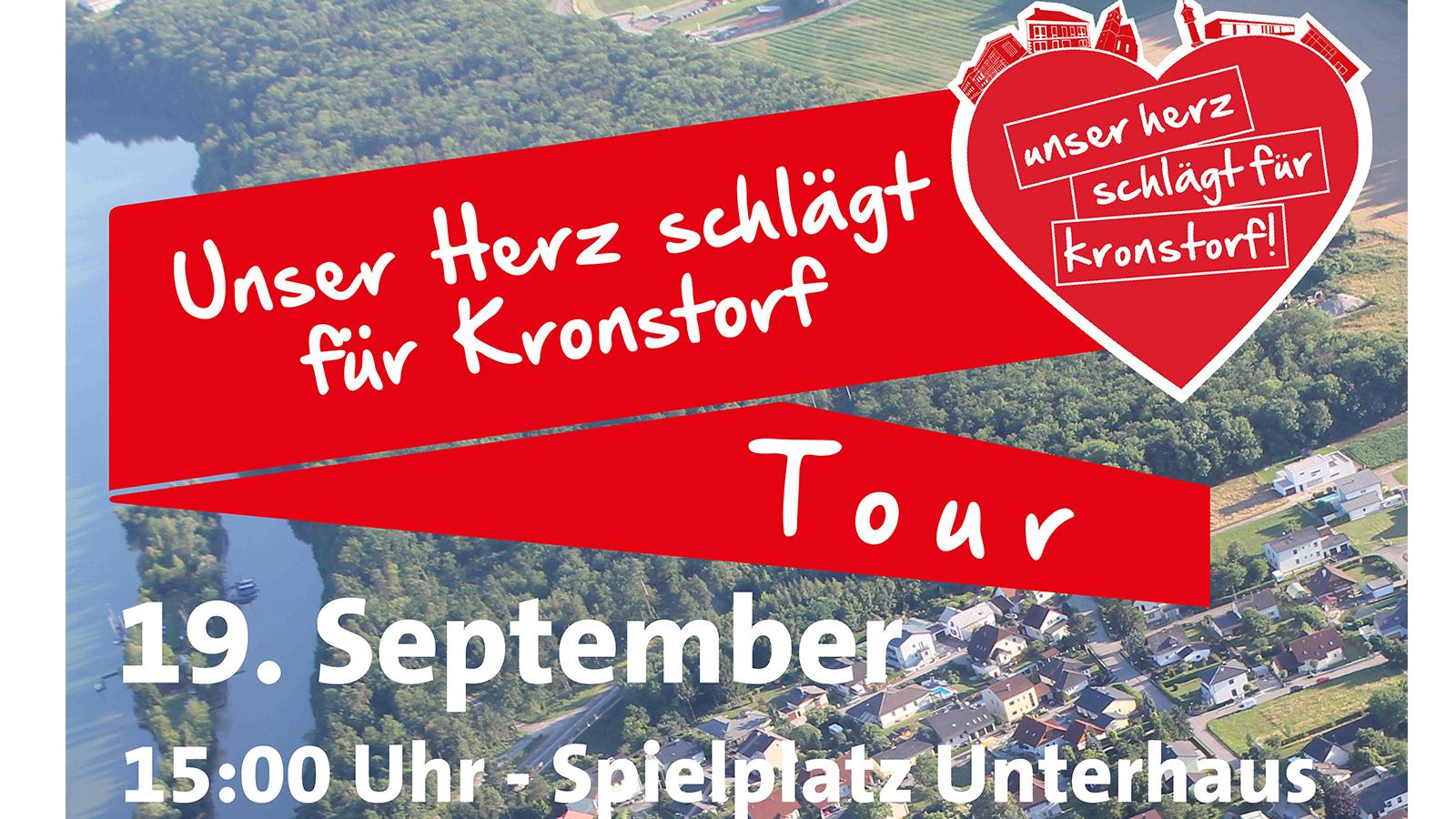 Herz-Tour_Unterhaus