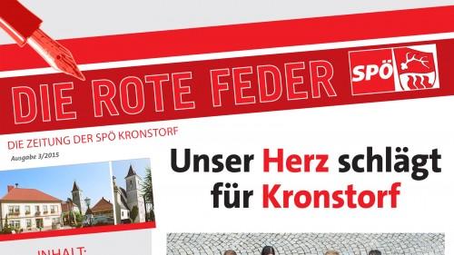 die_rote_Feder_15-3
