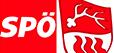 Logo der SPÖ Kronstorf