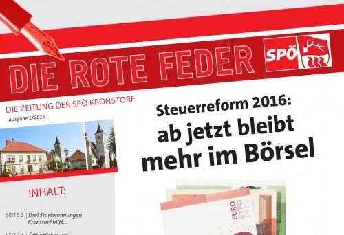 die_rote_Feder_16-1